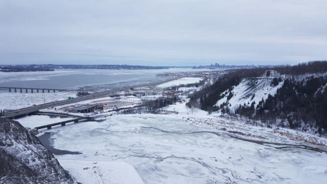chutes point de vue rives aval 2