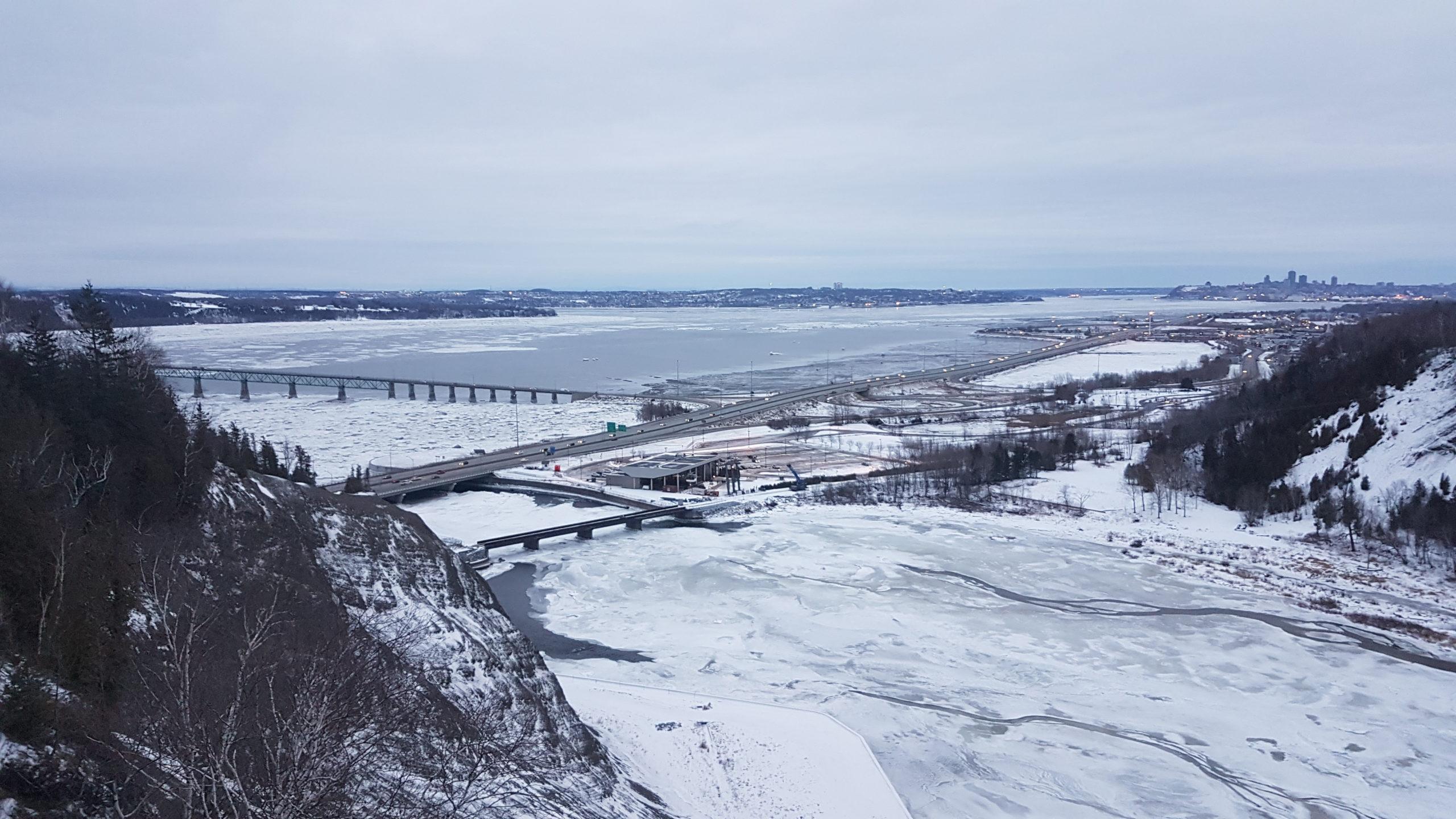 chutes point de vue rives aval 3