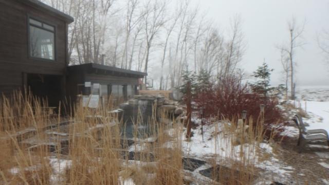 spa des neiges saint anne de beaupré québec