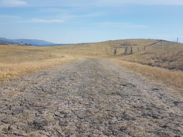 tassajara trail dublin california