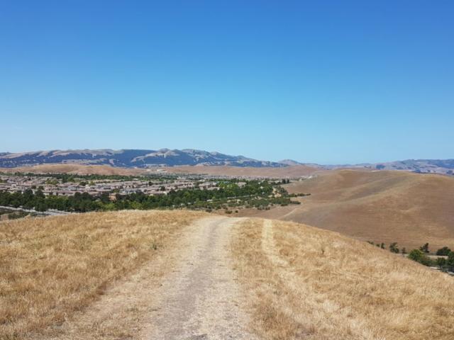 tassajara trail san ramon dublin california