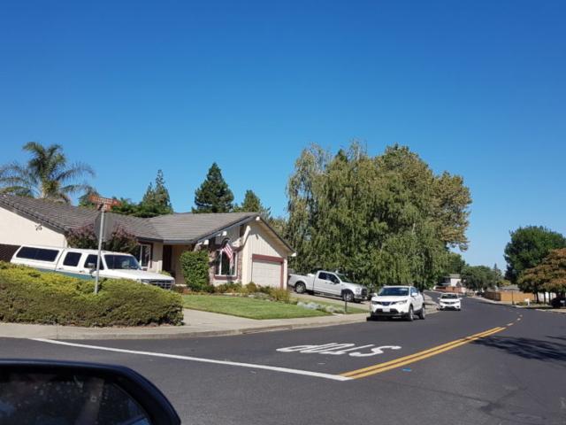 clayton californie 2